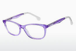 Eyewear Carrera CARRERINO 65 B3V - Purple