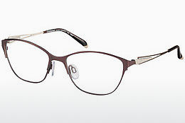 Eyewear Charmant CH10622 BR - Brown