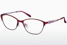 Eyewear Charmant CH10622 RE - Red