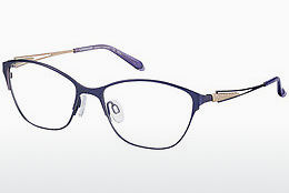 Eyewear Charmant CH10622 VO - Purple