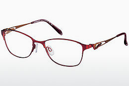 Eyewear Charmant CH10624 RE - Red