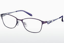 Eyewear Charmant CH10624 VO - Purple