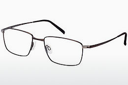 Eyewear Charmant CH11447 BR - Brown