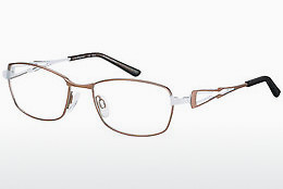 Eyewear Charmant CH12126 LB - Brown