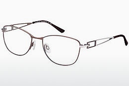 Eyewear Charmant CH12145 LB - Brown