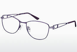 Eyewear Charmant CH12145 PU - Purple