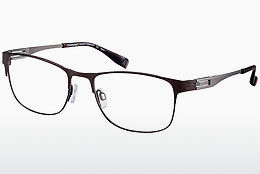 Eyewear Charmant CH12324 BR - Brown