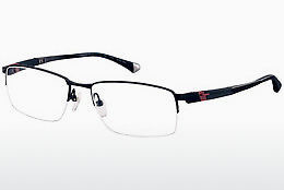 Eyewear Charmant ZT19844 BK - Black