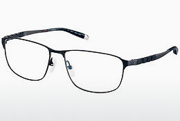 Eyewear Charmant ZT19859 BK - Black