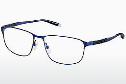 Eyewear Charmant ZT19859 BL - Blue