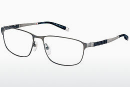 Eyewear Charmant ZT19859 GR - Grey