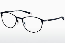 Eyewear Charmant ZT19861 BK - Black