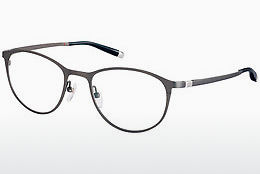 Eyewear Charmant ZT19861 GR - Grey
