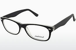 Eyewear Detroit UN500 11 - Black