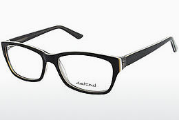 Eyewear Detroit UN526 01 - Black