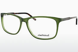 Eyewear Detroit UN548 02 - Green