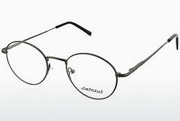 Eyewear Detroit UN562 01 - Grey, Gunmetal