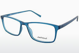 Eyewear Detroit UN574 03 - Blue