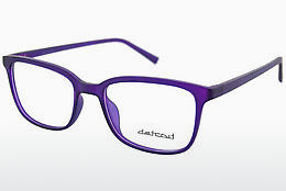 Eyewear Detroit UN575 04 - Purple