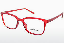 Eyewear Detroit UN575 05 - Red