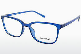 Eyewear Detroit UN575 07 - Blue