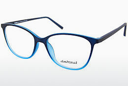 Eyewear Detroit UN576 03 - Blue