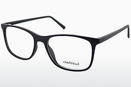 Eyewear Detroit UN577 06 - Black
