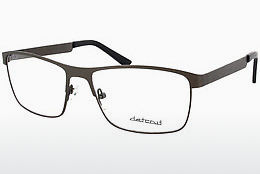 Eyewear Detroit UN581 03 - Brown