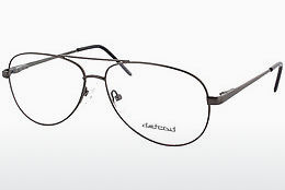 Eyewear Detroit UN582 03 - Brown