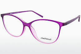 Eyewear Detroit UN593 01 - Purple