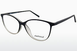 Eyewear Detroit UN593 04 - Black
