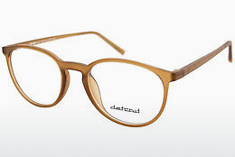 Eyewear Detroit UN594 05 - Brown
