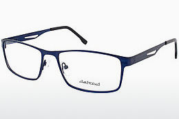 Eyewear Detroit UN599 01 - Blue