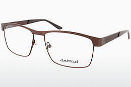 Eyewear Detroit UN616 03 - Brown