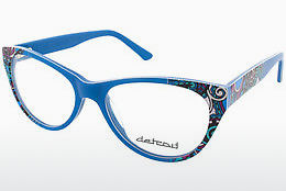 Eyewear Detroit UN622 02 - Blue