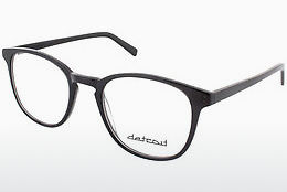 Eyewear Detroit UN627 01 - Black
