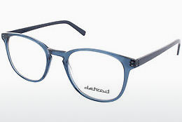 Eyewear Detroit UN627 03 - Blue