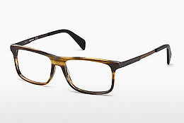 Eyewear Diesel DL5140 047 - Brown, Bright