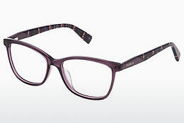 Eyewear Furla VU4998 0916 - Purple