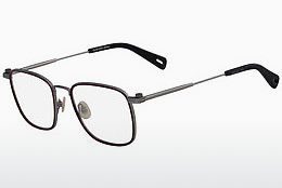 Eyewear G-Star RAW GS2133 DOUBLE BRONS 034 - Grey