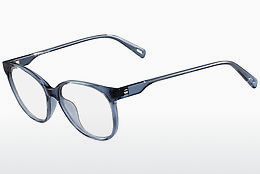 Eyewear G-Star RAW GS2647 GSRD MYROW 440 - Blue