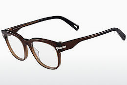 Eyewear G-Star RAW GS2651 FAT WYDDO 207 - Brown
