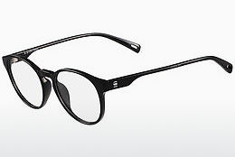 Eyewear G-Star RAW GS2654 GSRD STORMER 001 - Black