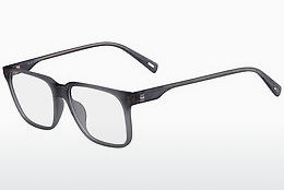 Eyewear G-Star RAW GS2660 GSRD DEXTER 036 - Grey