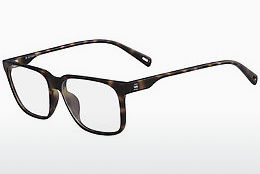 Eyewear G-Star RAW GS2660 GSRD DEXTER 214 - Havanna