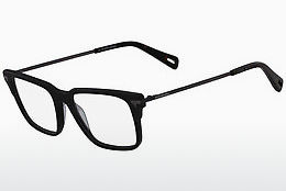 Eyewear G-Star RAW GS2665 COMBO DYSTIX 001 - Black