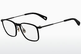 Eyewear G-Star RAW GS2666 CORD DUNDA 002 - Black