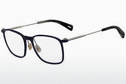 Eyewear G-Star RAW GS2666 CORD DUNDA 404 - Blue