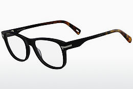 Eyewear G-Star RAW GS2668 THIN DUNDJA 001 - Black