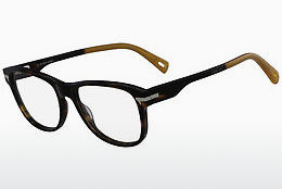 Eyewear G-Star RAW GS2668 THIN DUNDJA 214 - Havanna